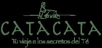 CataCata – Ceremonias, cursos y catas de té en Madrid